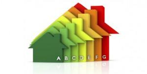certificadoenergetico